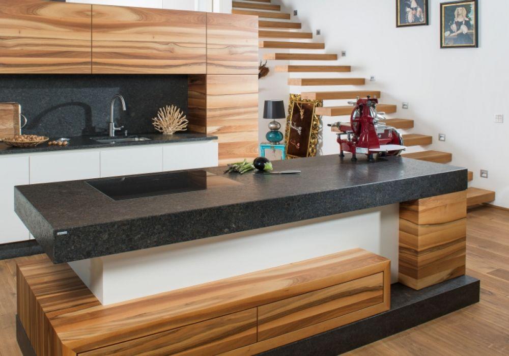 meki die hausausstatter k chen. Black Bedroom Furniture Sets. Home Design Ideas